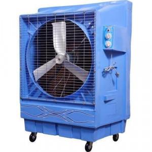 Industrial Air Cooler Manufacturer In Rajkot