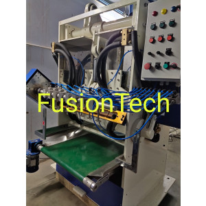 Looking For Soap Punching Machines In Amsterdam Netherland