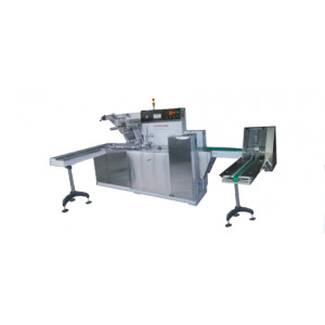 Manufacturer Of Automatic Pouch Packing Machine In Amst El-veen Netherland