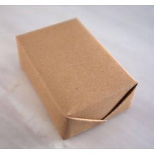 Manufacturer Of Standard Soap Wrapper In Am El-and Netherland