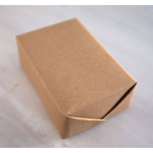 Supplier Of Lux Type Soap Wrapper In AlphenaandenRijn Netherland