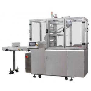 Versatile Suppliers Of Wrappings Machine In AlphenaandenRijn Netherland
