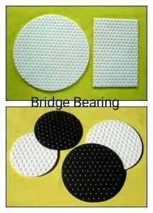 Bridge Bearing