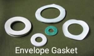 Envelope Gasket