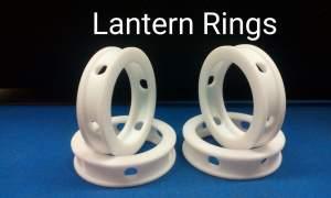 Lantern Rings