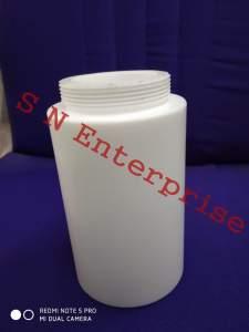 PTFE Nozzle