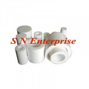Ptfe Bushes Suppliers In Gulbarga