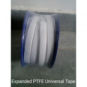 Universal Tape Manufacturers In Warangal