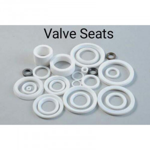 Valve Seats Suppliers In Patiala
