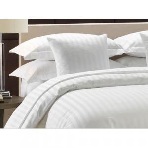 Bed Sheet Stripe Manufacturer In Kota