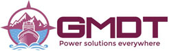 GMDT Marine & Industrial Engineering Private Limited