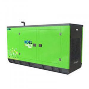 Kirloskar Generator Dealers In Dhandhuka