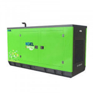 Kirloskar Generator Dealers In Mansa