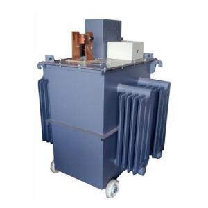 Servo Voltage Stabilizer Manufacturers In Dang