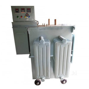 Servo Voltage Stabilizer Manufacturers In Navsari