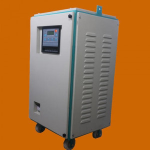 Servo Voltage Stabilizer Manufacturers In Tapi