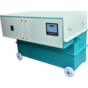 Servo Voltage Stabilizer Manufacturers In Valsad