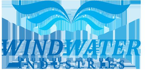 Wind Water Industries