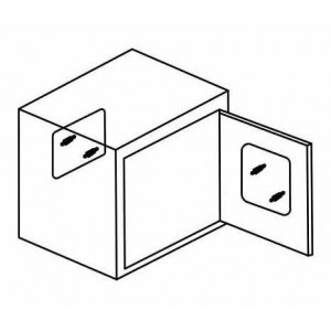 Pass Box Manufacturers In Vadodara
