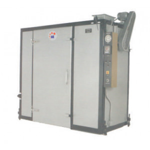 Tray Dryer Dealers In Indore