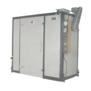 Tray Dryer Suppliers In Karimnagar