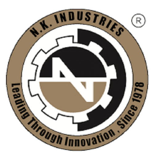 N. K. Industries