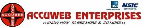 Accuweb Enterprises