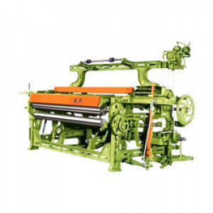 Underpick Looms Manufacturers In Selam