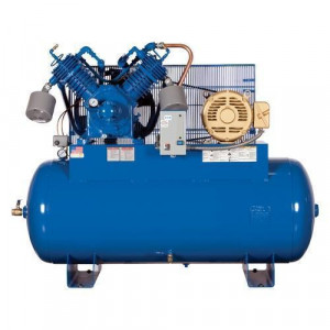 Rotary Screw Air Compressor Manufacturer In Jamnagar