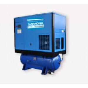 Screw Compressor Manufacturer In Sangli