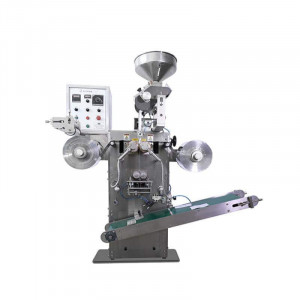 Tablet Packing Machine Manufacturers In Asaba