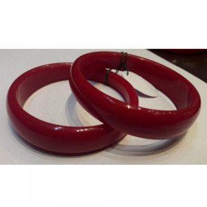 Acrylic Bangles MANUFACTURERS IN Butwal