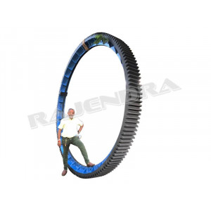Rotary Dryer Gear Suppliers In Janakpur