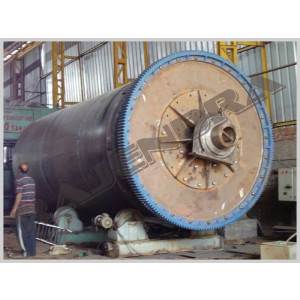 Rotary Dryer Gear Suppliers In Pokhara