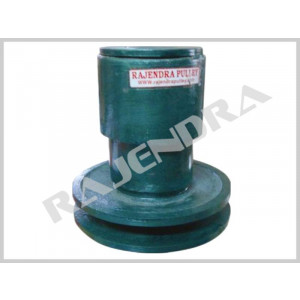 Variable Drive Pulley Manufacturers In Janakpur