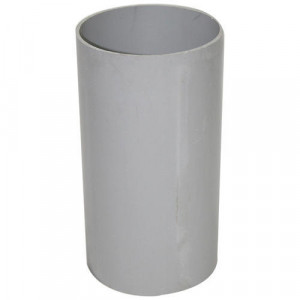Looking For 6 Inch PVC Core With RIBs Near Chilubi Zambia
