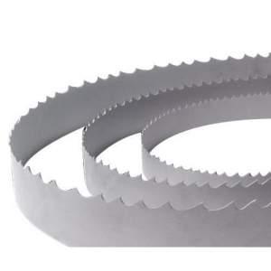 Arntze Bi Metal Bandsaw Blade