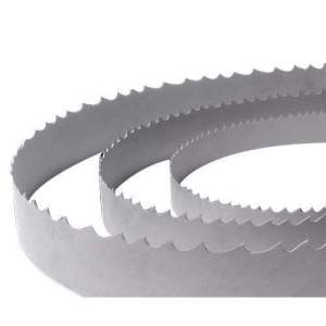 Arntze Bi Metal Bandsaw Blade Manufacturer In Rajkot
