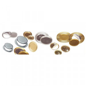 Components For Tin Container Manufacturers In Noida