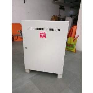 Elevator Control Device Manufacturers In Nepal